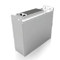 24v Lithium Battery