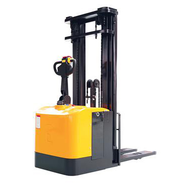 1.6t Electric Stacker
