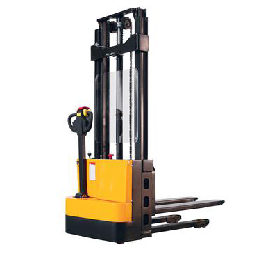 1.2t/1.5t Electric Stacker