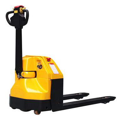 2.0t Electric Pallet Truck